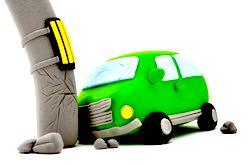 軽自動車の任意保険の意味とは?車両保険がわかりにくい