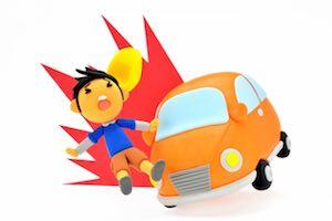 自賠責保険が値下げ!自家用乗用車で7.2%分車検費用安くなる?