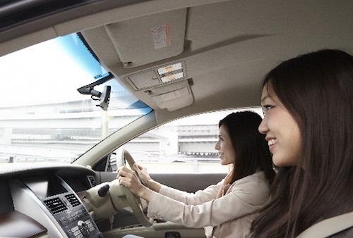 日光サーキットの事故から車検と点検の重要性を再確認し見積もりで安心を