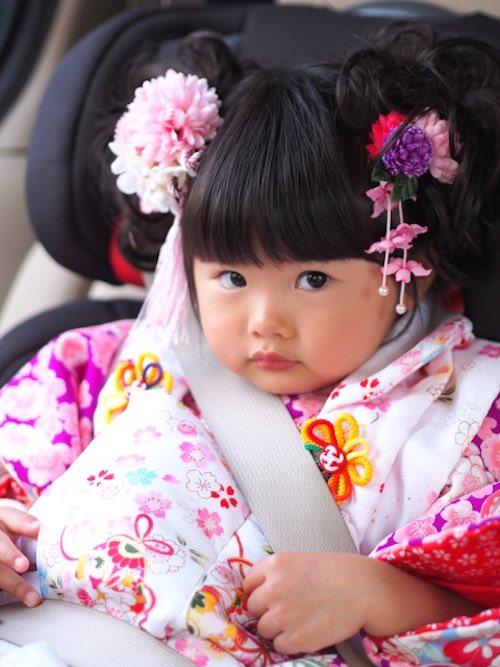 3歳ジュニア1