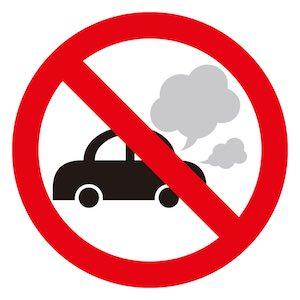 軽自動車アイドリングストップをオフでバッテリ寿命を延ばす費用対効果はあるのか?