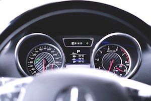 車検で軽自動車が必要な諸費用と書類を詳しく教えて