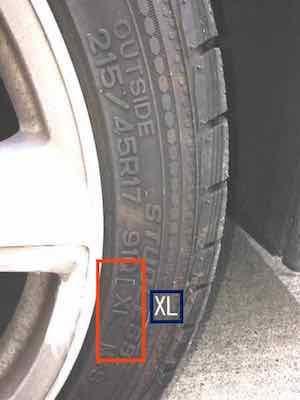 輸入タイヤの適正空気圧は「クルマが基本」「タイヤが基本」?ガソリンスタンド以外で点検する方法