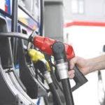 燃費を良くする方法はガソリン添加剤が効果大と言うはなしは本当か?