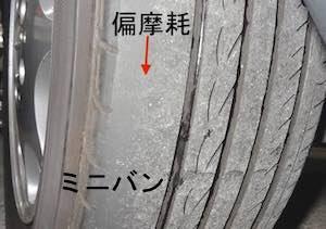 ミニバン用アジアンタイヤを安心してオートウェイで購入する方法