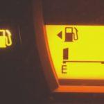 平成30年10月公表燃費が悪くなる軽自動車・ハイブリッド車に何が起きたのか?